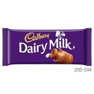CHOCOLATE-CADBURY-DAIRY-MILK-200-GM.jpg