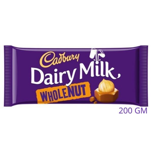 CHOCOLATE-CADBURY-DAIRY-MILK-WHOLE-NUT-200-GM.jpg