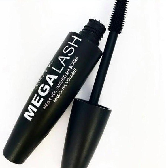 TECHNIC MEGA LASH MASCARA