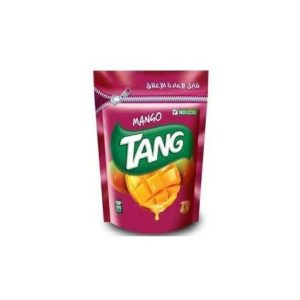 Tang Mango Powder - 500gm