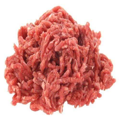 Bengal Meat Beef Keema (Net Weight ± 50 gm) 1 kg