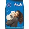 Drools Adult Cat Food Ocean Fish (Buy 2 Get 1 Free) 400 gm