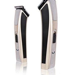 Kemei KM-5017 High Power Rechargeable Hair Clipper