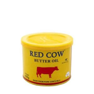 Red Cow Butter Oil - 200 gm