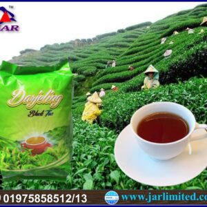 Darjeling Black Tea 500gm