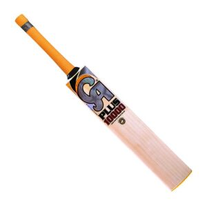 CA 10000 Plus Cricket Bat