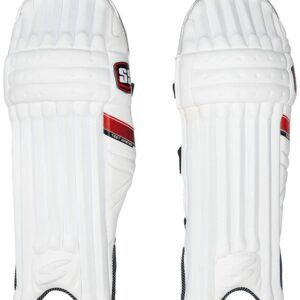 Ss Test Opener Mens Batting Pads