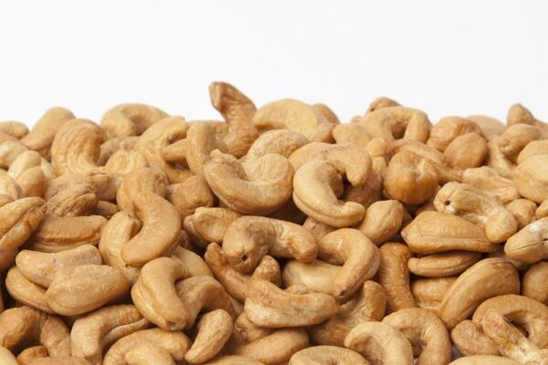 Roasted Cashew Nuts (ভাজা কাজুবাদাম)- 500gm